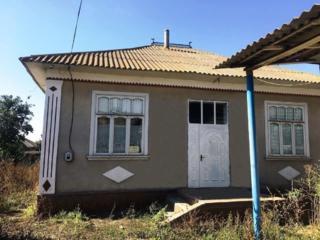 Casa de locuit Drochia, s. Popestii de jos