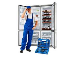 Ремонт Холодильников Самсунг LG Индезит