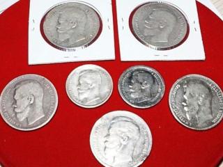 Куплю монеты, медали, статуэтки, антиквариат, иконы, сабли