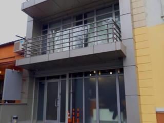 Сдам Отдельное здание Фасад 700м Успенская Пушкинская iT Мед Центр