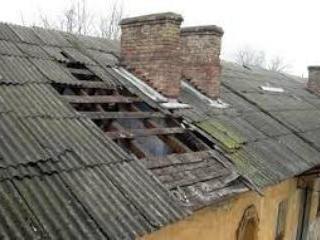 Reparatia acoperisurilor, calitativ, garantie, in termen...