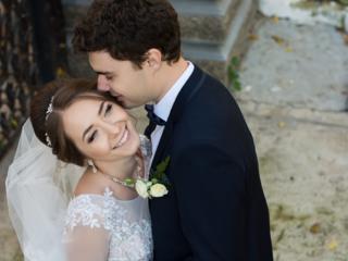 Свадебный фотограф, останавливаю лучшие моменты в жизни. Не дорого!!!
