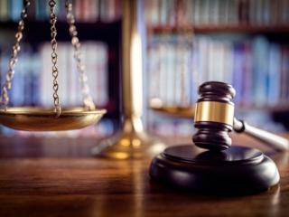 Avocat! Servicii în dreptul: civil, penal, familiei, muncii etc.