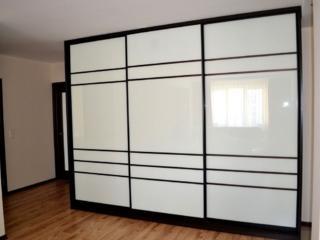 Шкафы-купе, прихожие, стенки.