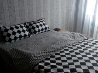 Apartament cu atmosferă romantică vă așteaptă, toate condițiile.