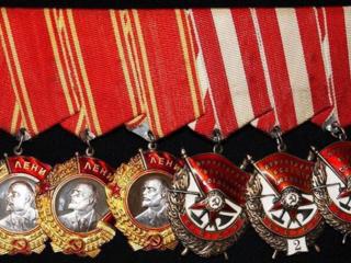 Куплю копейки, рубли СССР, медали, ордена, антиквариат. Дорого!