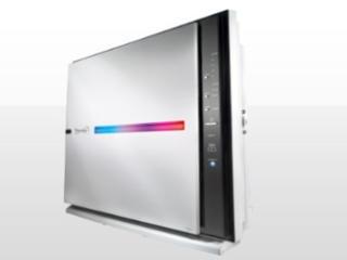 Продам ионизатор и очиститель воздуха THERAPY AIR® ION (ЦЕПТОР)