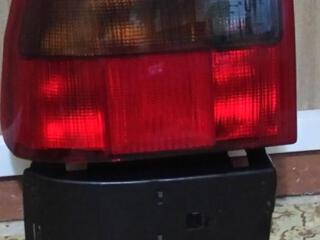 СITROEN - ZX Задний левый фонарь новый.