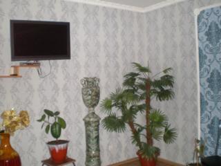 Большой дом в с. Кучурган