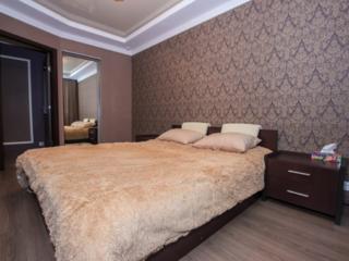 Apartament lux 24/24