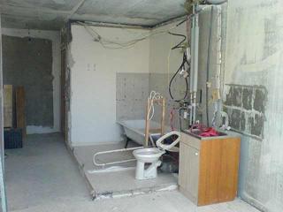 Бельцы алмазное резка бетона асфальта бетоновырубка разрушение бетона!