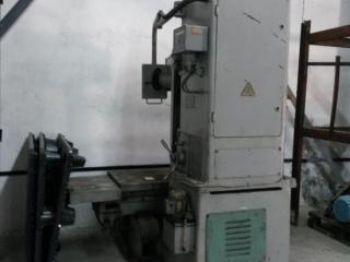 ЗАО МГРЭС реализует грузоподъемные механизмы, станки, приборы, насосы