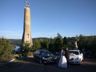 Mercedes Benz W212 Белый/Черный Прокат Свадьба