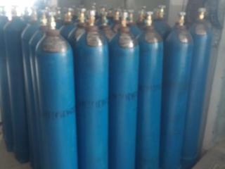 Продажа кислорода, углекислого газа, аргона, азота, доставка.