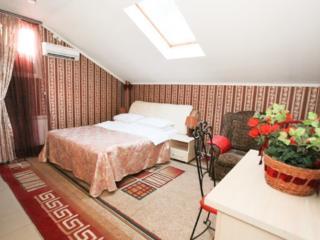 Квартира посуточно/Почасовая аренда 100 лей/час -!!! Центр города.