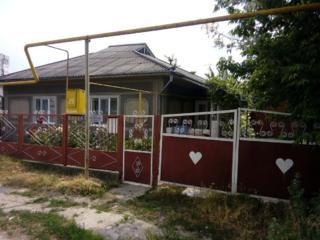 Продам или обменяю дом!!!