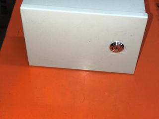 Электрические шкафы и коробочки, почтовые ящики любые размеры