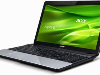 i5 Acer Aspire E1-571G GT620M(1Gb)+HD4000 HDD-500Gb RAM-8Gb