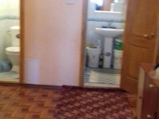 Продам 2-комнатную квартиру в ПГТ Красное Слободзейский район