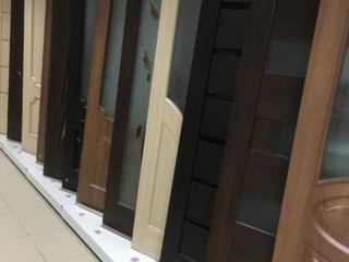 """Магазин строительно-отделочных материалов """"Виктант"""""""