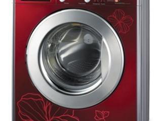 РЕМОНТ: стиральных машин! БОЙЛЕРЫ - РЕМОНТ: любых марок.