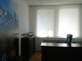 Офисные 1-2-3 х комнатные помещения в аренду