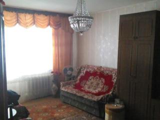 Продам или меняю 2-комн. квартиру в Бельцах на квартиру в Кишиневе