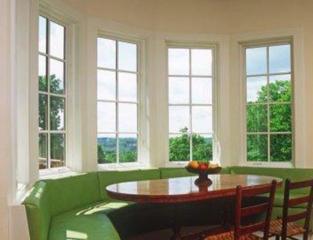 Металлопластиковые Окна, Двери, Балконы, Балконные блоки.