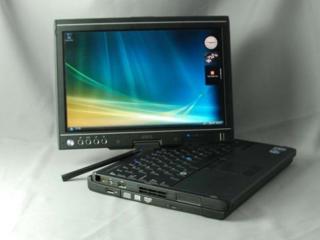 Док-станция Dell pr12s новая в упаковке