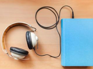 Аудиокниги в широком ассортименте!