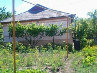 Продаётся дом в селе Гиска. Торг!