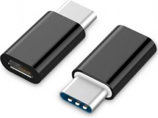 Adapter Gembird A-USB2-CMmF-01 /