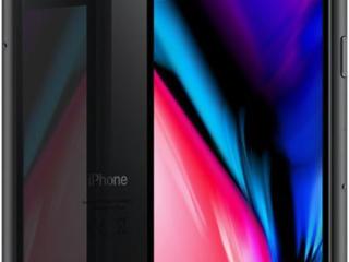 Apple iPhone 8 64Gb /