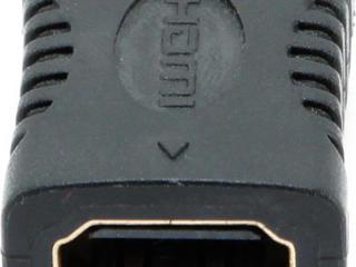 Adapter Cablexpert A-HDMI-FF /