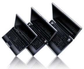 Ноутбуки LENOVO, ACER, SAMSUNG