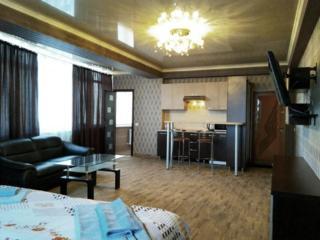 Квартира под бизнес и проживание. Доход, 1000 евро в месяц.
