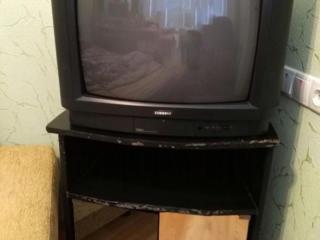 TV SAMSUNG CS-5062Z б/у