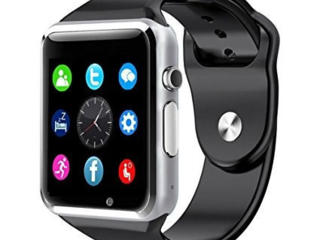 SmartWatch / Умные часы / Ceasuri inteligente