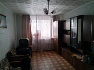Продаю 3-комн кв. в Григориопольском районе, п МАЯК (мебель и быт/тех)