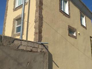 Дом с производством в отличном состоянии 150 кв. м. Кировский 80000$