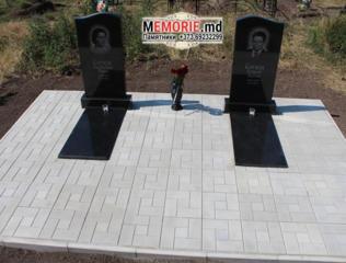 Monumente funerare monumente de granit exclusiv