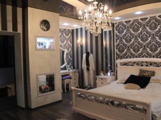 Стильный дом с дизайнерским дорогим ремонтом в ипотеку. Взнос 50%