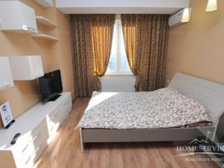 Квартира класса люкс! Возле отеля Chisinau!