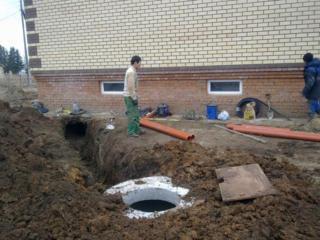 Бельцы копаем канализации! траншей! алмазное сверление! бетоновырубка!