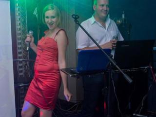 Живая музыка на Вашем торжестве! http://nov-den.ru