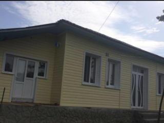 Дом в с. Пыржота