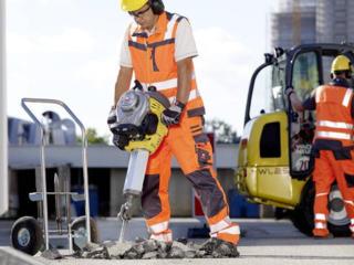 Бельцы разрушения любого бетона любых бетонных изделий и конструкций