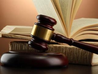 Avocat! servicii în toate domeniile dreptului: drept civil, penal, fami