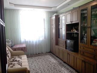 Vânzare apartament / 2 camere/ Ștefan cel Mare/ Reparație euro/ 46.000