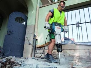 Бельцы разрушения любого бетона! любых бетонных изделий и конструкции!
